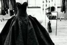Fashion & Beaty