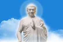 The Art of Zhen, Shan, Ren / The Art of Zhen, Shan, Ren   http://zhenshanrenart.com/en/