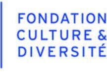 La Fondation Culture & Diversité fête ses 10 ans ! / Racontez-nous un souvenir de la Fondation en images, en mots, en vidéo....  Vous pouvez poster des images et des liens URL vers des vidéos.