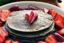 AIP Breakfast Ideas