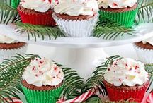 ~~~Best Christmas Recipes~~~ / ~~~Food Bloggers! Please Pin ONLY CHRISTMAS RECIPES to this board. Please pin ONLY pins that link to original website. OTHER PINS WILL BE REMOVED! If you would like to join this board, follow me and send me a request at valyastasteofhome (at) mail (dot) com. No pin limit. Thank you and Happy  Pinning! :)~~~