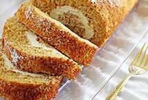 ~~~Best Thanksgiving Recipes~~~ / ~~~Food Bloggers! Please Pin ONLY THANKSGIVING RECIPES to this board. Please pin ONLY pins that link to original website. OTHER PINS WILL BE REMOVED! If you would like to join this board, follow me and send me a request at valya(at)valyastasteofhome(dot)com. No pin limit. Thank you and Happy  Pinning! :)~~~