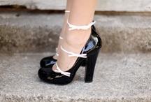style / by Elizabeth Ann