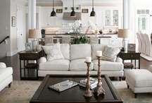 Design and Style / by Denise Slovak