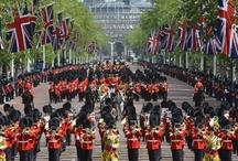 International Military Bands