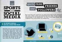 Social Media and sport