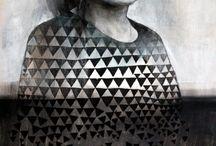 Art/ Street art