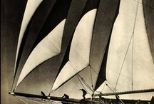 Nautical / A Nautical Lifestyle