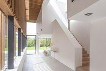 Architecture + Design and co.