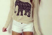 HEY! I'd wear that...