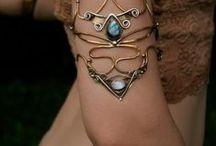 Bracelets for me / acessories