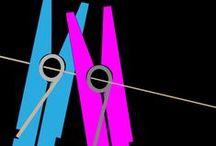 grafic anna autet / disseny grafic eav