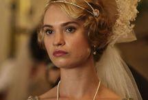 Rose Aldridge (nee MacClare)