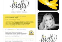 Firefly Life Coaching for Children, Somerset West, Western Cape / Firefly Life Coaching for Children