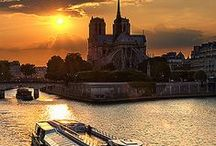 Paris anno