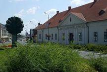 Érd, Hungary
