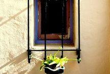 marvelous windows & doors