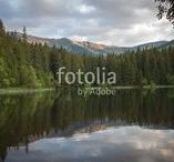 Fotolia / Photos available to buy