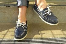 Sperry UK