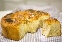 Bulgarian recipes / by Reni Owen
