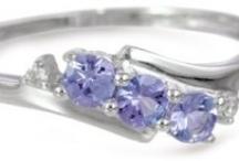 .Elegant Jewelry / Jewellery