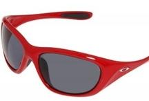 Stylish Shades #1 / Women's Sunglasses