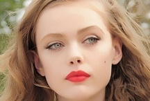 Lipstick Inspiration