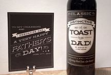 Father's Day DIY