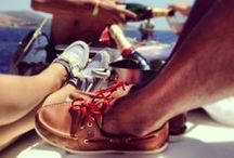 #SperryMoments - Greece 2013 / Check out #SperryMoments from Greece 2013 - What's your Sperry Moment?