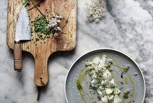 ◇ Scandinavian food / Memories #food#meals#scandinavian#danish#swedish