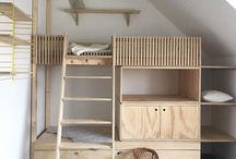 ◇ Kids/rooms/toys/clothes / Good ideas for my daughter.  #kids#rooms#toys#interior#food#clothes#ideas