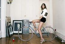 Paris Fashion, Oui Oui