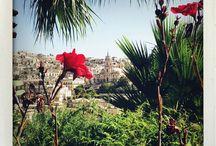 Sicily - my photos
