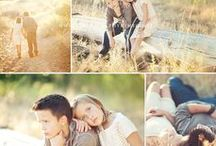 Create- Sibling photo shoot