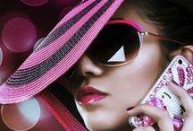 .Other Fashion Accessories / Women's Fashion Accessories