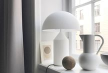 ◇ Details & Decoration / Deco ideas, beautiful spaces, lovely homes, boho or simple scandinavian style. My home or might be my home. Great spaces to let you feel good. #boho#scandinavian#simple#nordic#design#decoration