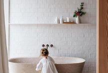 ◇ Bathroom / Just relax