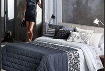 bedroom/háló
