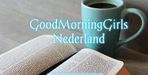 Good Morning Girls Nederland / https://goodmorninggirlsnederland.com/