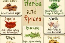 Plantes :santé / Plantes pour la santé.