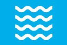 Prodotti Acqua / Telelettura remota invasi, acquedotti, condutture, contatori e acque reflue