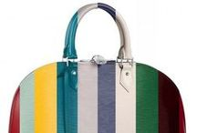 ♥ Bags of Style #2 / Women's Fashion Bags and Purses