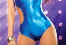 ♥ Stunning Swimwear #1 / Women's Swimwear