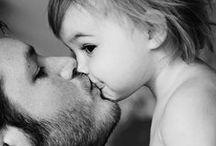 small loveliness. / kids