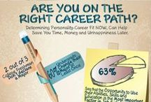 Career paths / Career paths