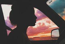 •fσя єνєя ѕυммєя•