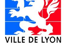 Lyon,france. / Lyon,france.