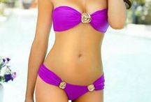 .Stunning Swimwear #2 / Women's Swimwear