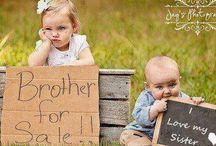 Frères,sœurs,amitié,amour... / Frères,sœurs,amitié,,,