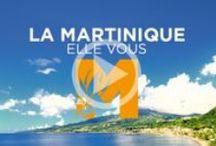 e-tourisme et marketing territorial / Les dernières tendances du tourisme et du marketing territorial